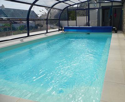 piscine-accueil